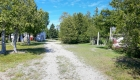 cottage-laneway-2