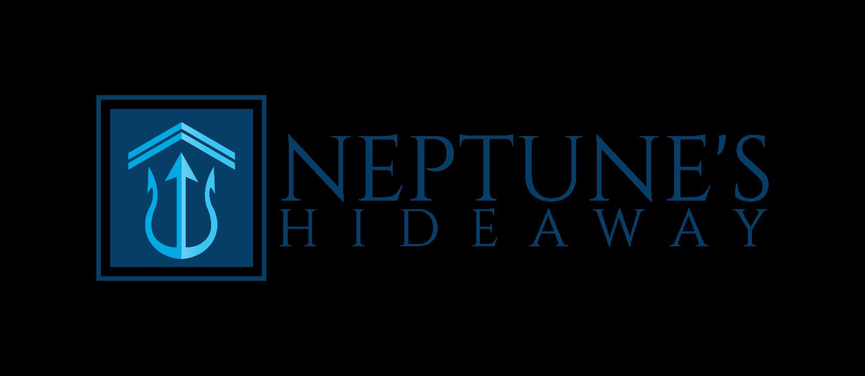 Neptune's Hideaway