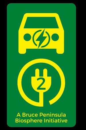 EV charger logo version 2(2)